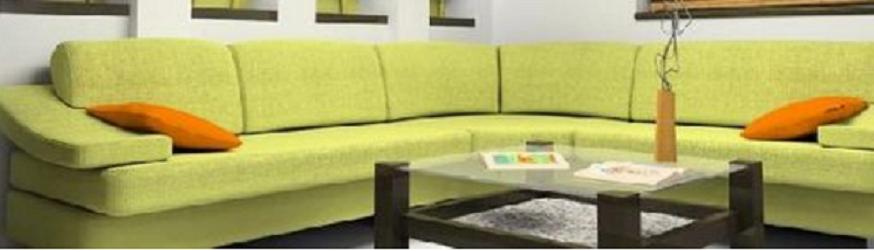 Ashbourne Upholstery 2