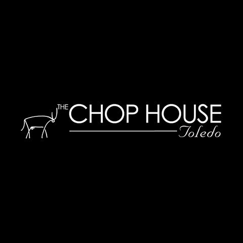 The Chop House - Toledo image 5