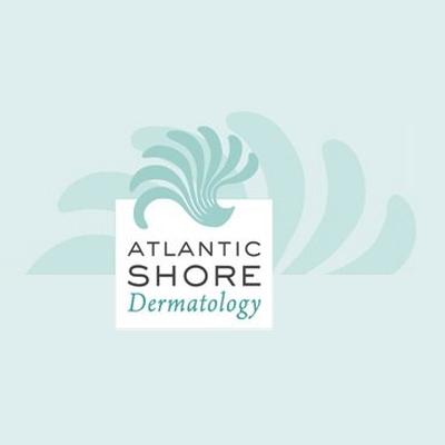Dermatologists In St Simons Island Ga