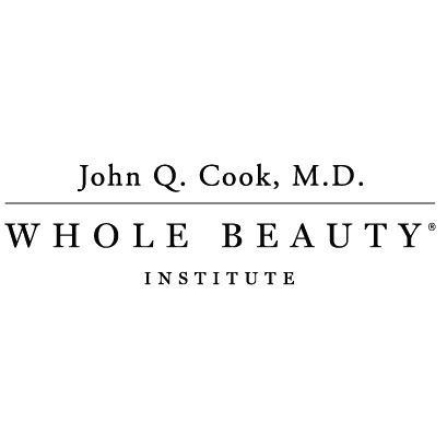Whole Beauty Institute: John Q. Cook M.D.