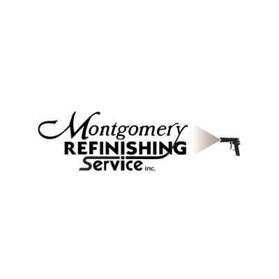 Montgomery Refinishing Service Inc.