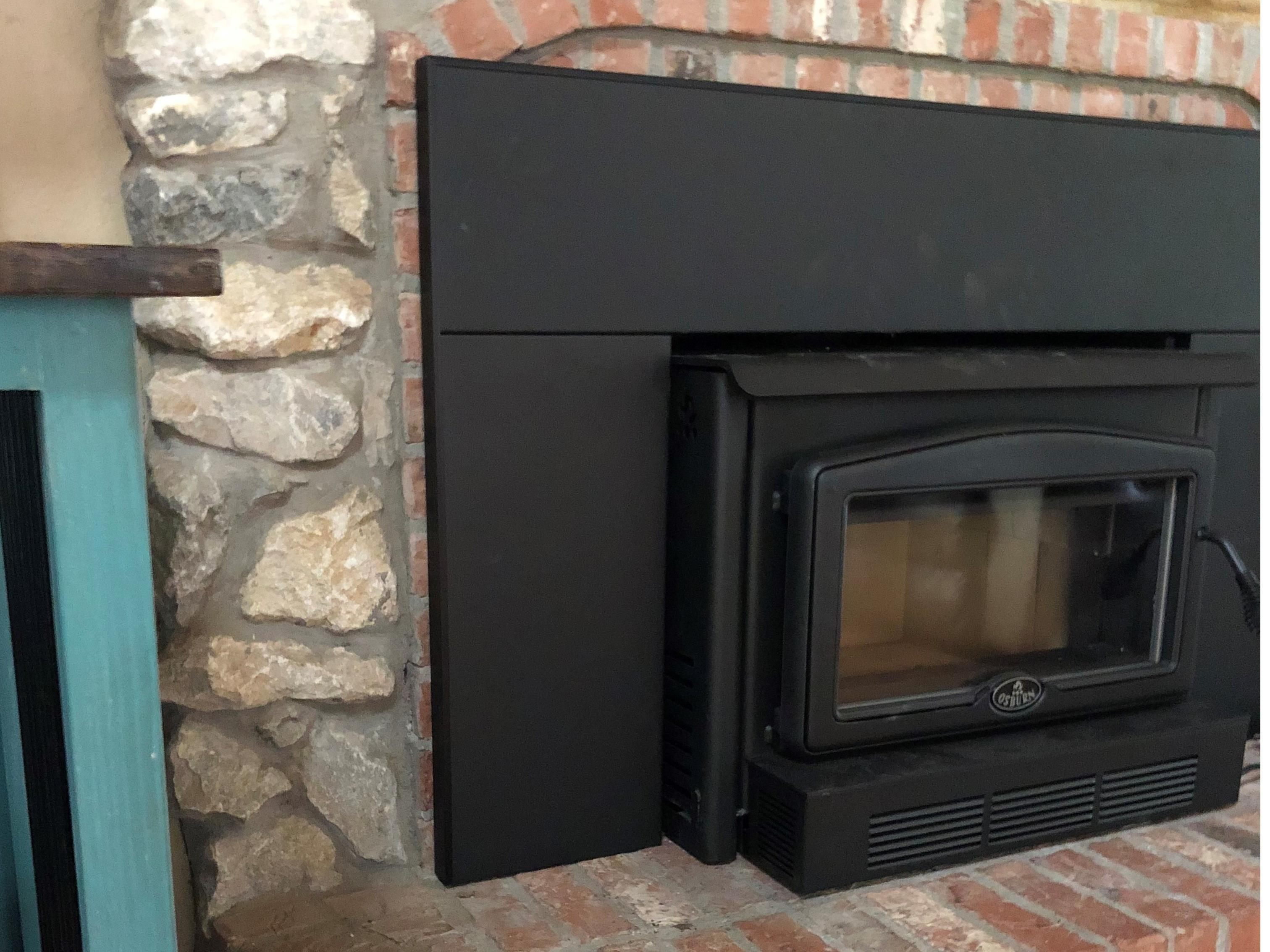 Blazin Hot Fireplaces image 16