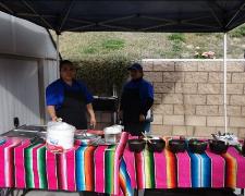 Tacos And Gorditas image 5