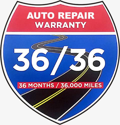 Kennedy Tire & Auto Service image 4
