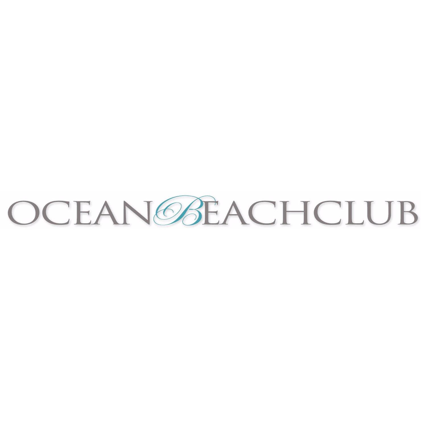 Ocean Beach Club Resort