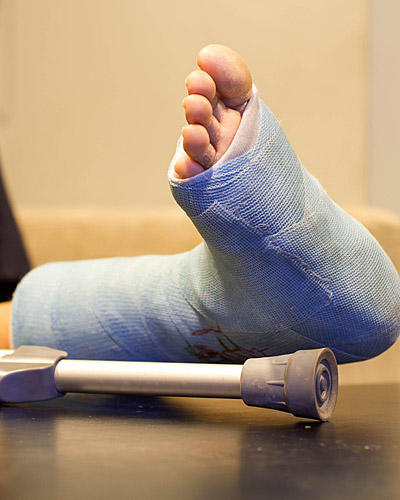 Innovative Foot & Ankle image 4
