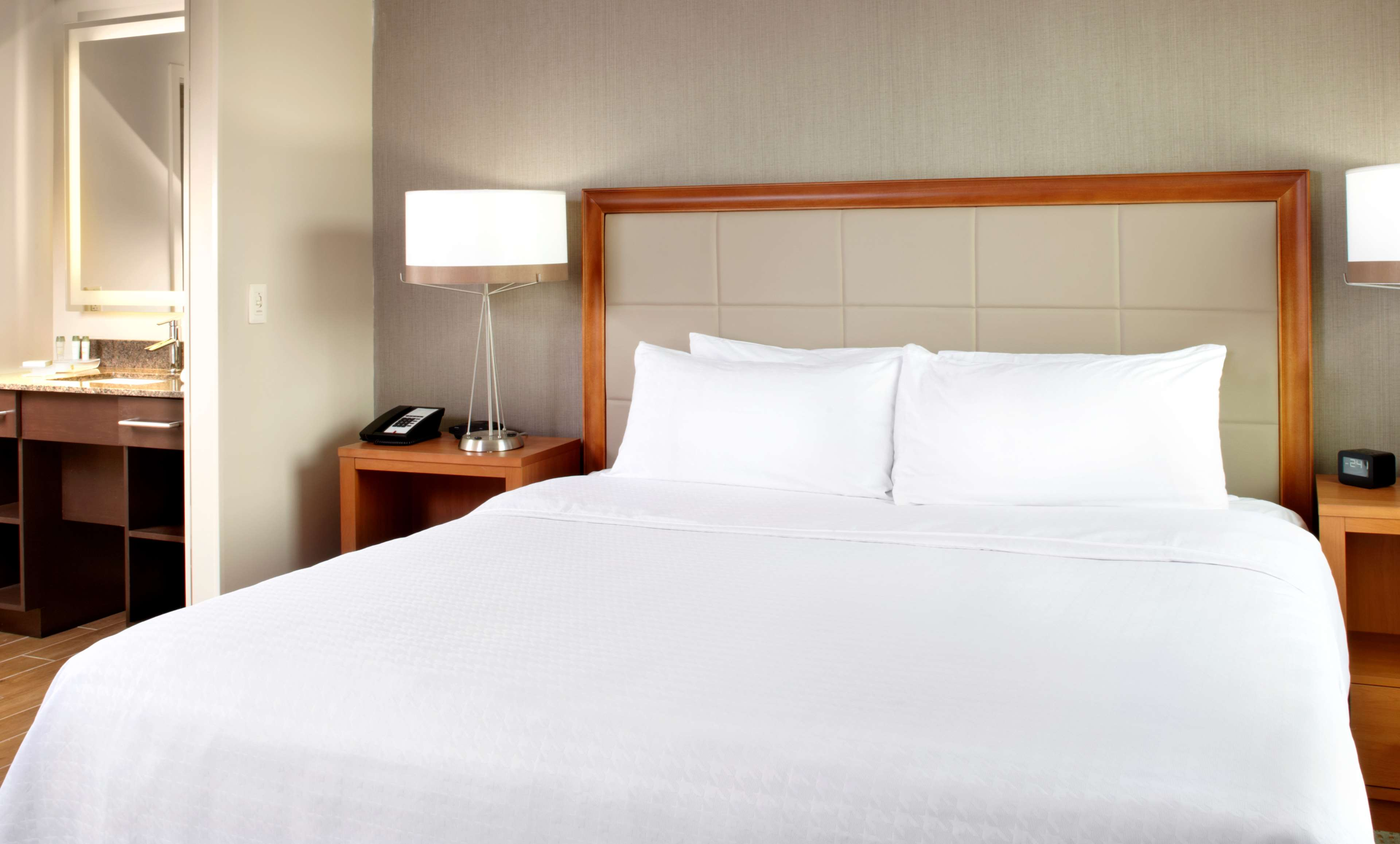 Homewood Suites by Hilton Pittsburgh Airport Robinson Mall Area PA image 13