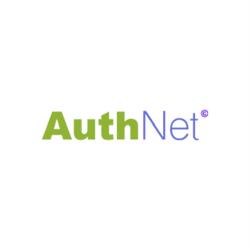 Authnet image 0