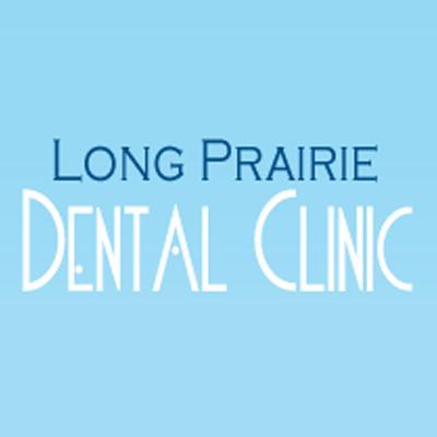 Long Prairie Dental Clinic image 1