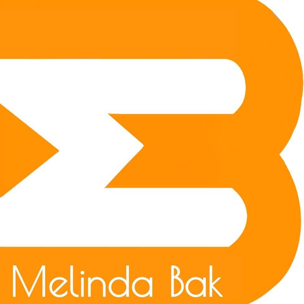 Melinda Bak