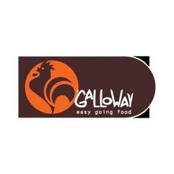 Galloway - Ristorante