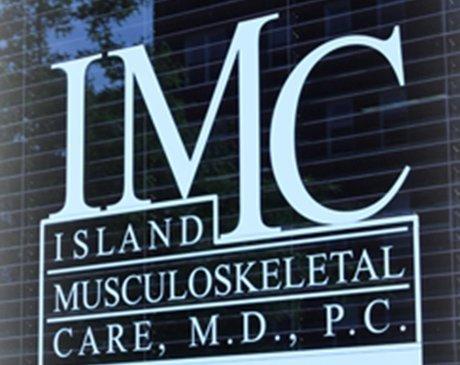 Island Musculoskeletal Care