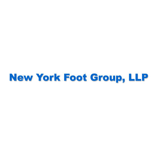 New York Foot Group