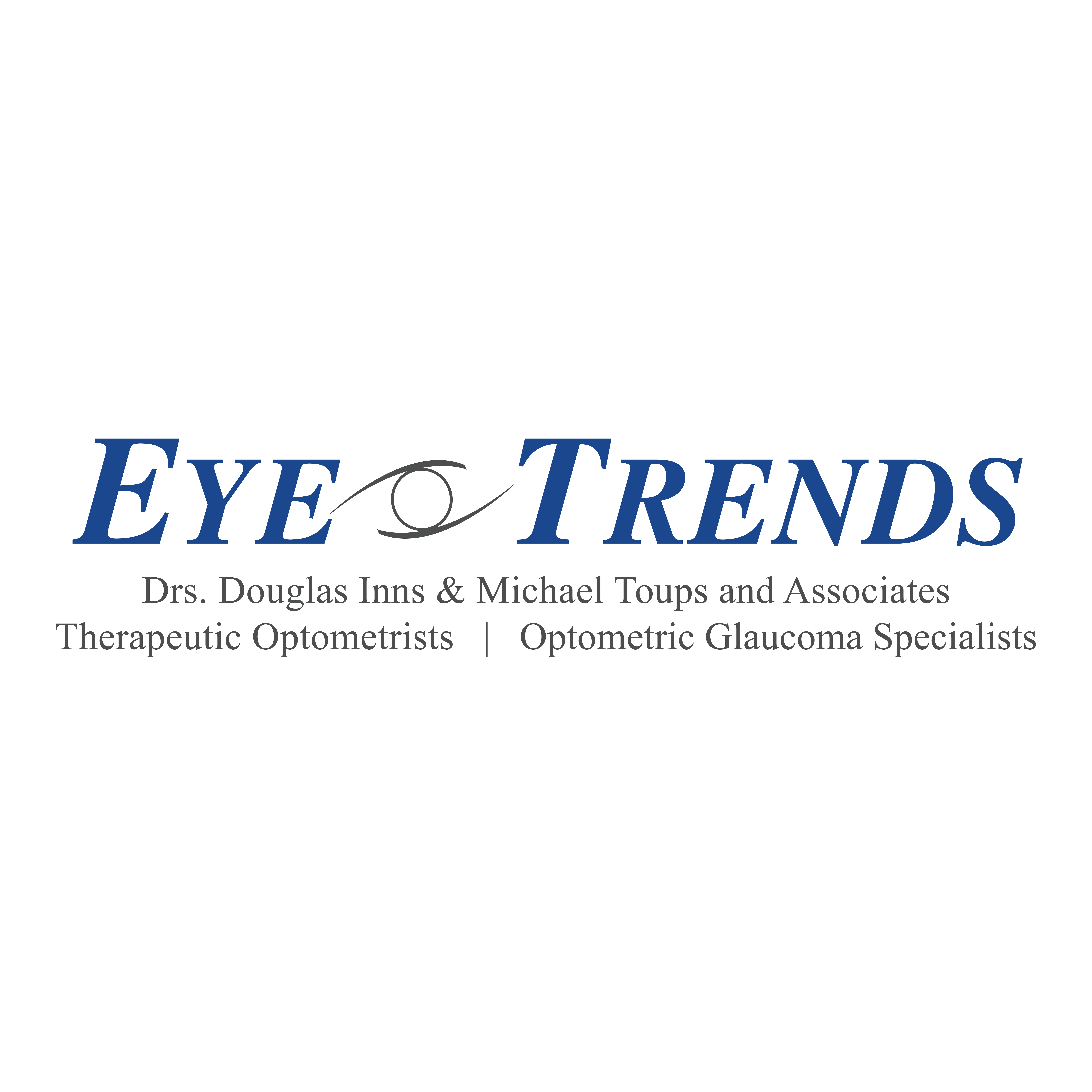 Eye Trends Grand Parkway