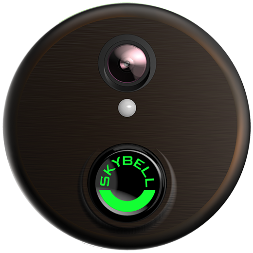 AlarmClub Security image 4