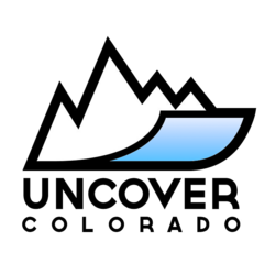 Uncover Colorado