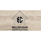 Bellefleur Construction