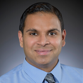 Srinivasu Moparty, M.D. image 0