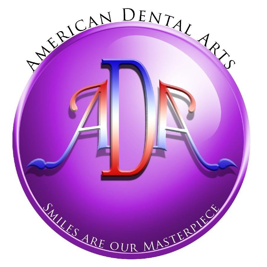 American Dental Arts-Clark