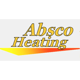 Absco Heating & Home Service