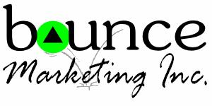 Bounce Marketing - Deltona, FL 32725 - (386)734-9600 | ShowMeLocal.com
