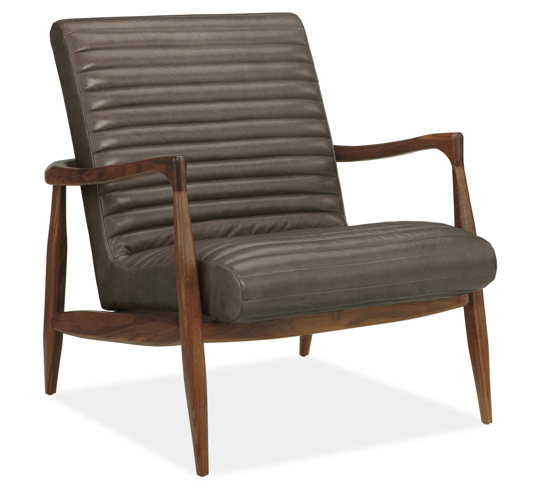 Furniture Stores Edina Mn Bedroom Sets Modern Furniture