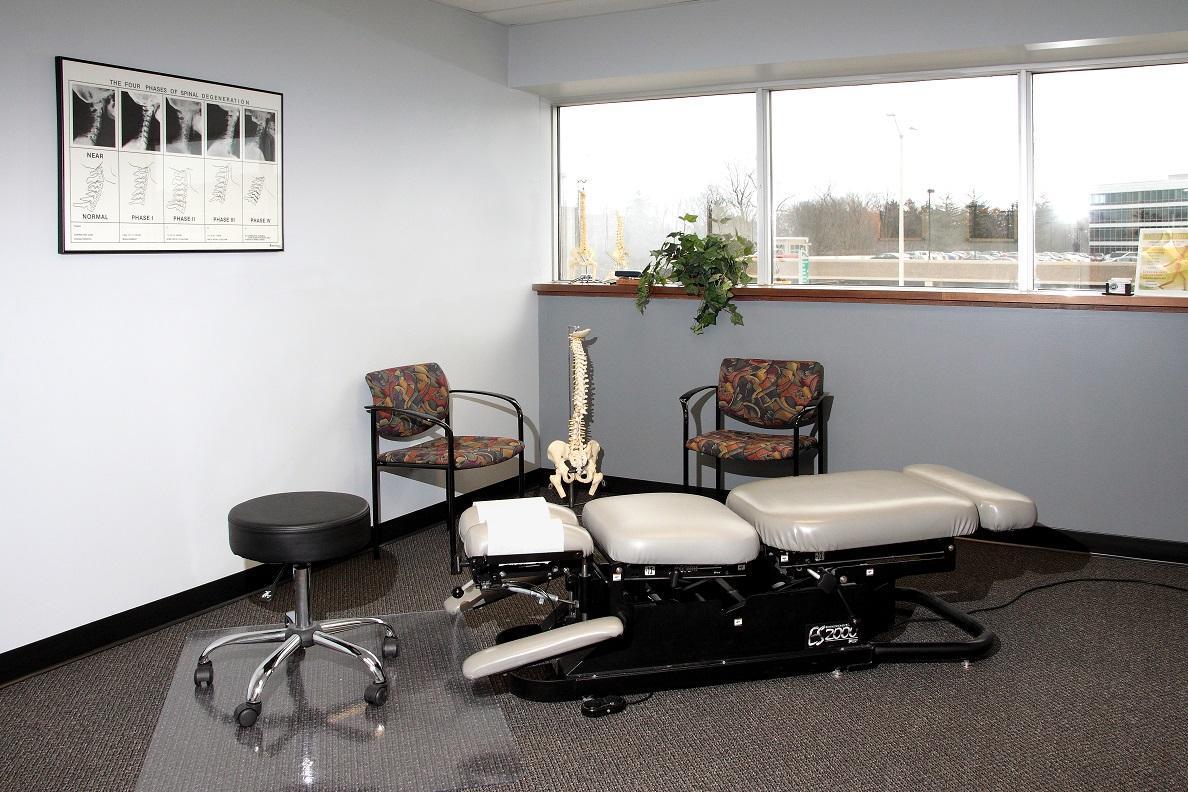 Apps Chiropractic & Wellness Center image 2