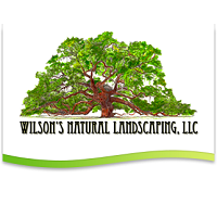 Wilson's Natural Landscaping image 0