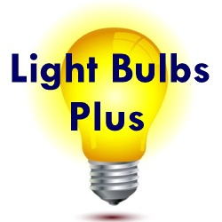 Light Bulbs Plus Inc.