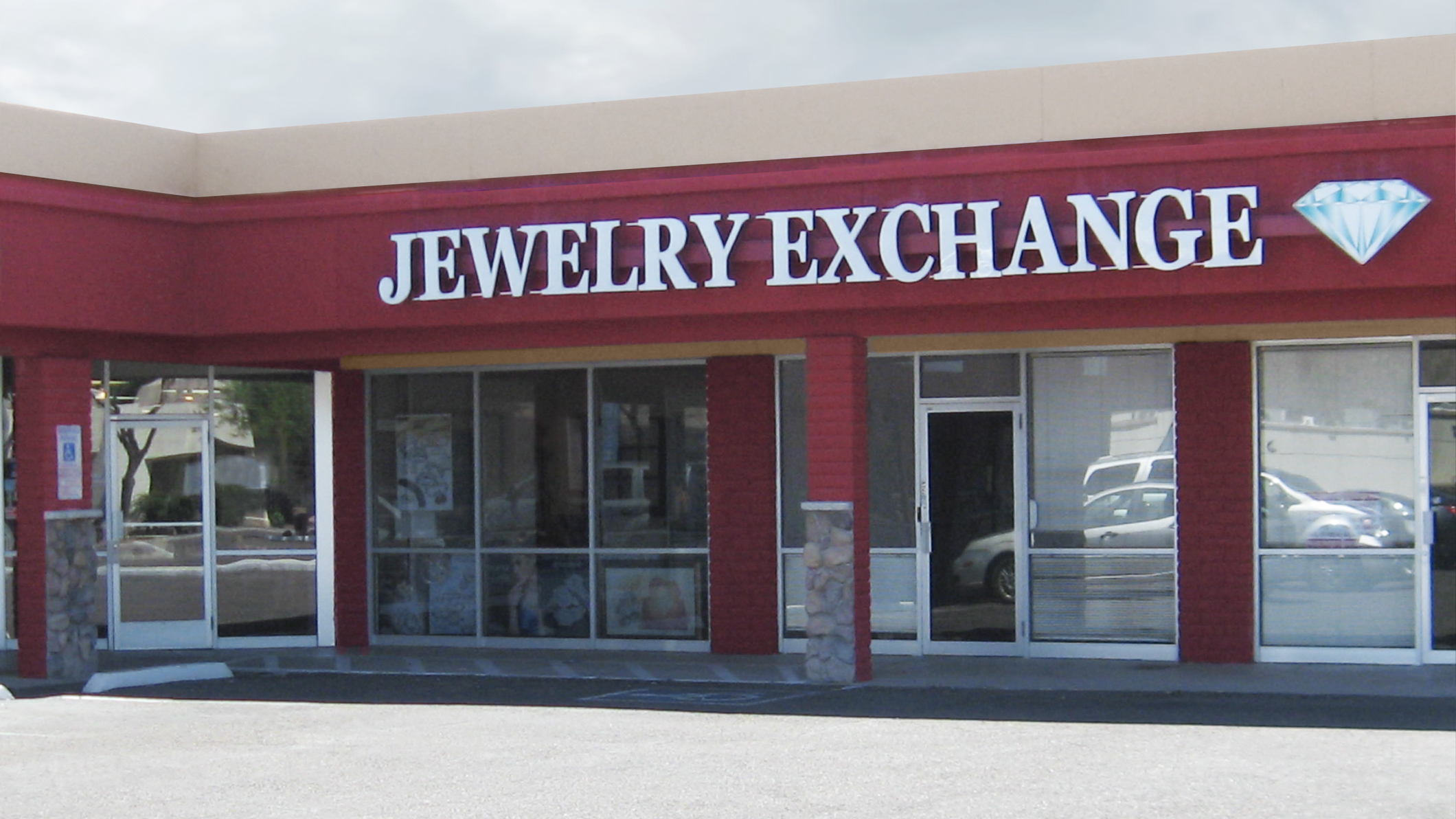 The Jewelry Exchange in Phoenix   Jewelry Store   Engagement Ring Specials image 0