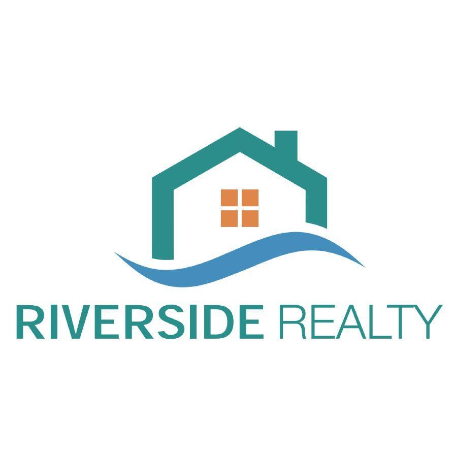 Riverside Realty
