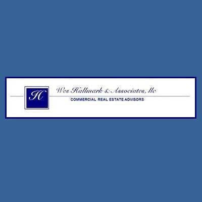 Wes Hallmark & Associates LLC