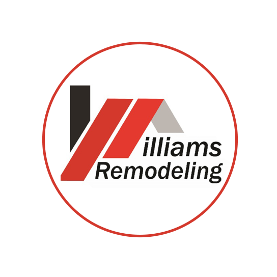 Williams Remodeling