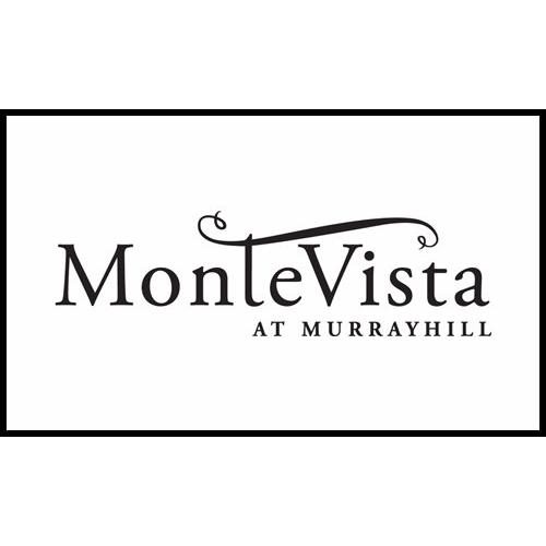 MonteVista at MurrayHill