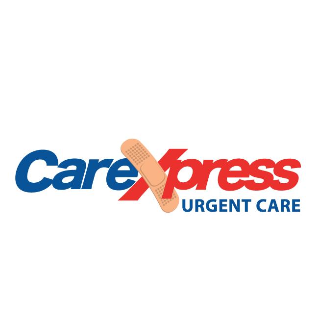 CareXpress Downtown
