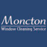 Moncton Window Cleaning Service
