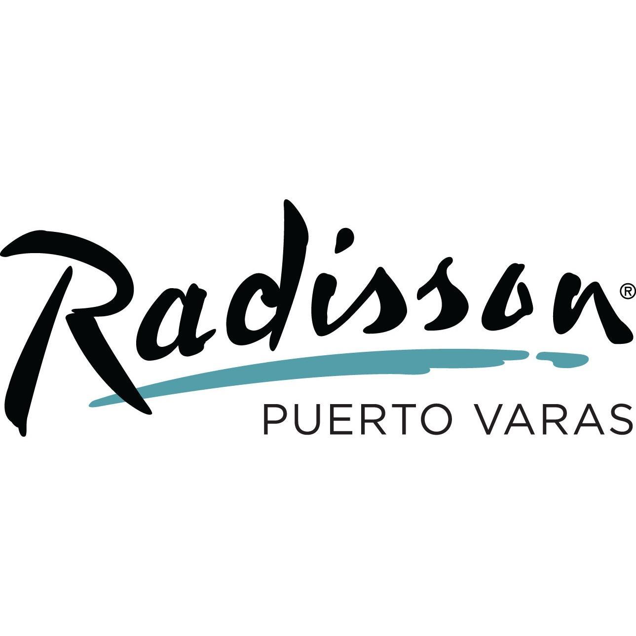 Radisson Hotel Puerto Varas