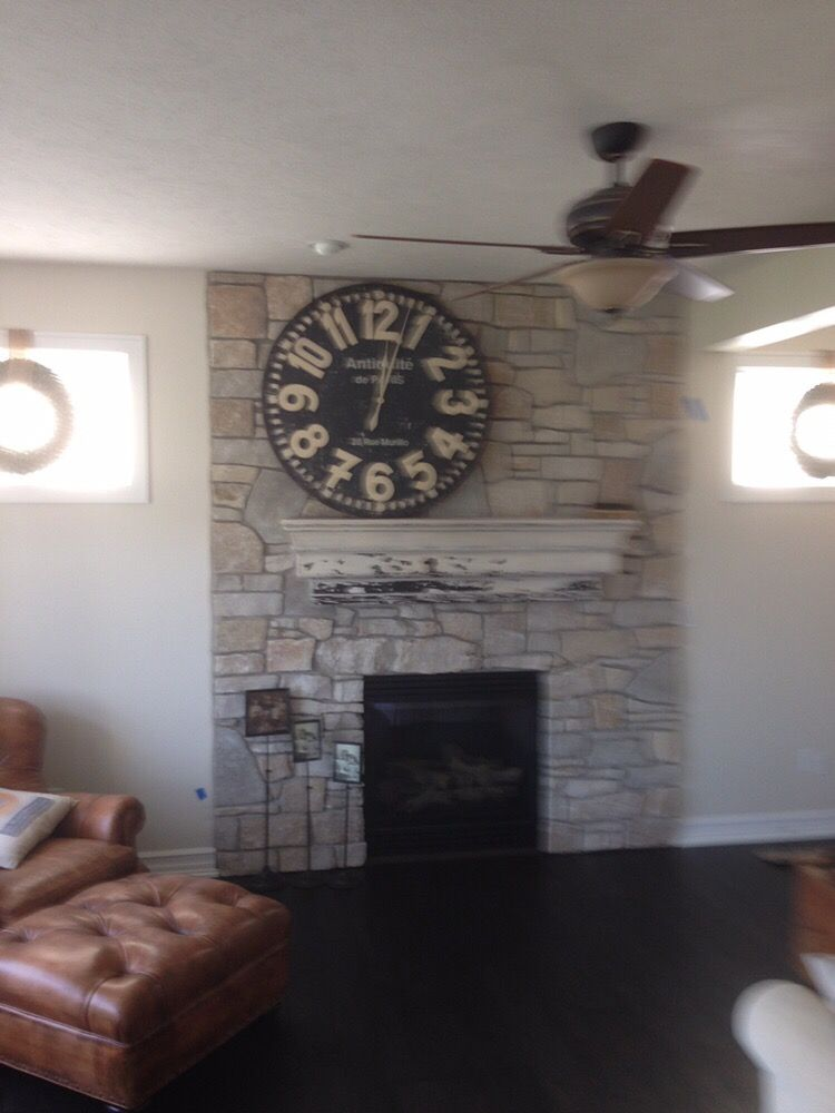 STP Painting and Remodeling image 9