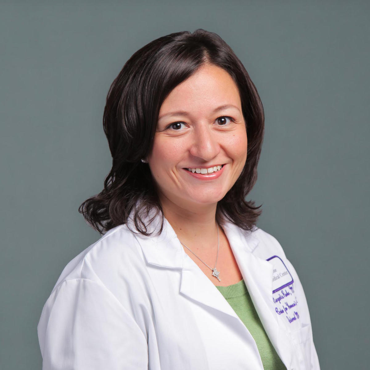 Margarita R. Rohr, MD