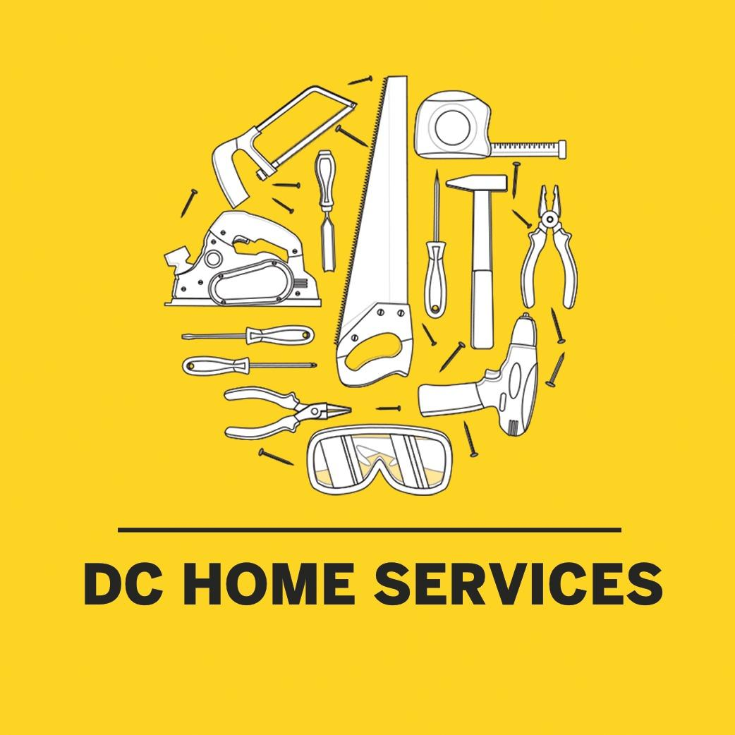 DC Home Services
