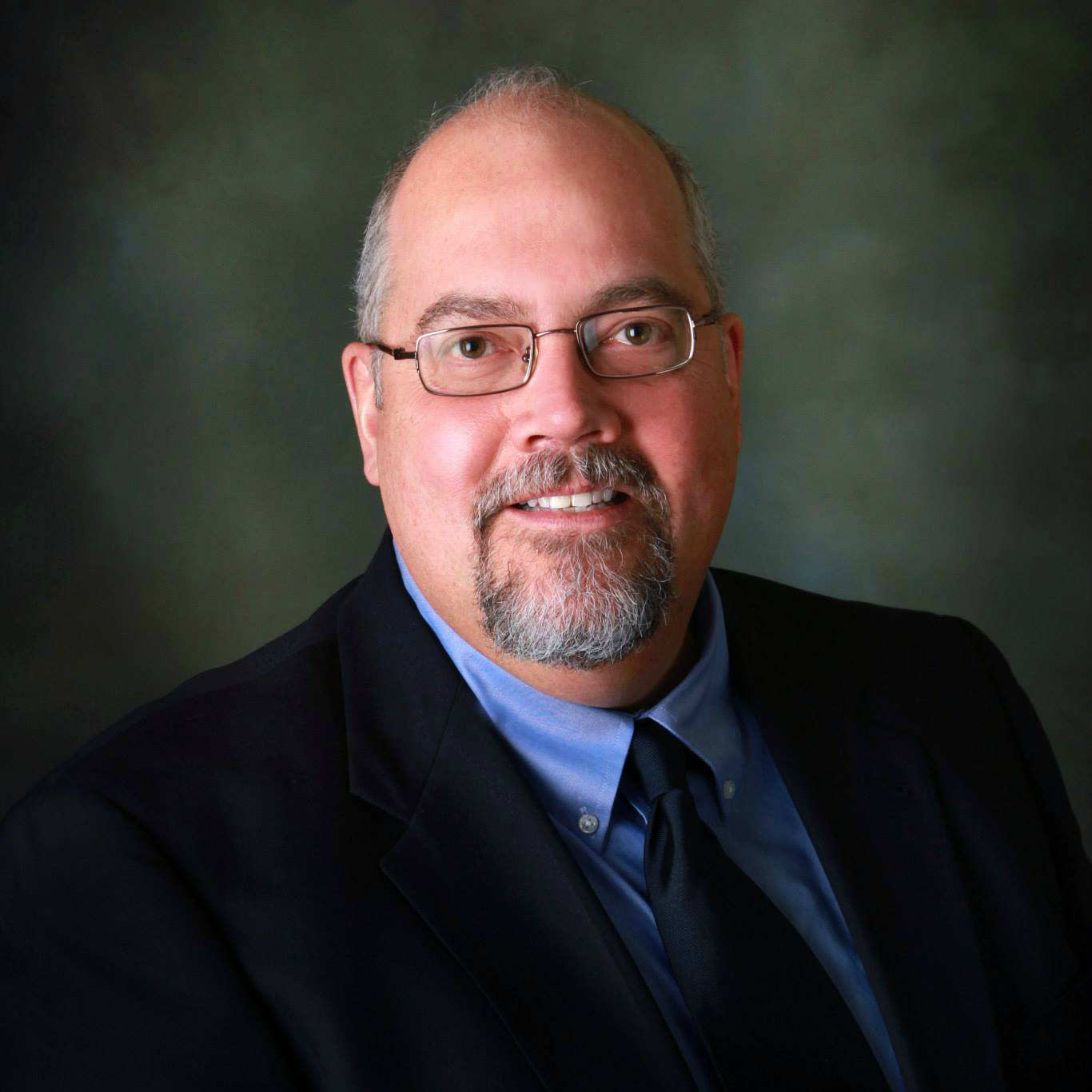 Mark G. Enderle, CPA