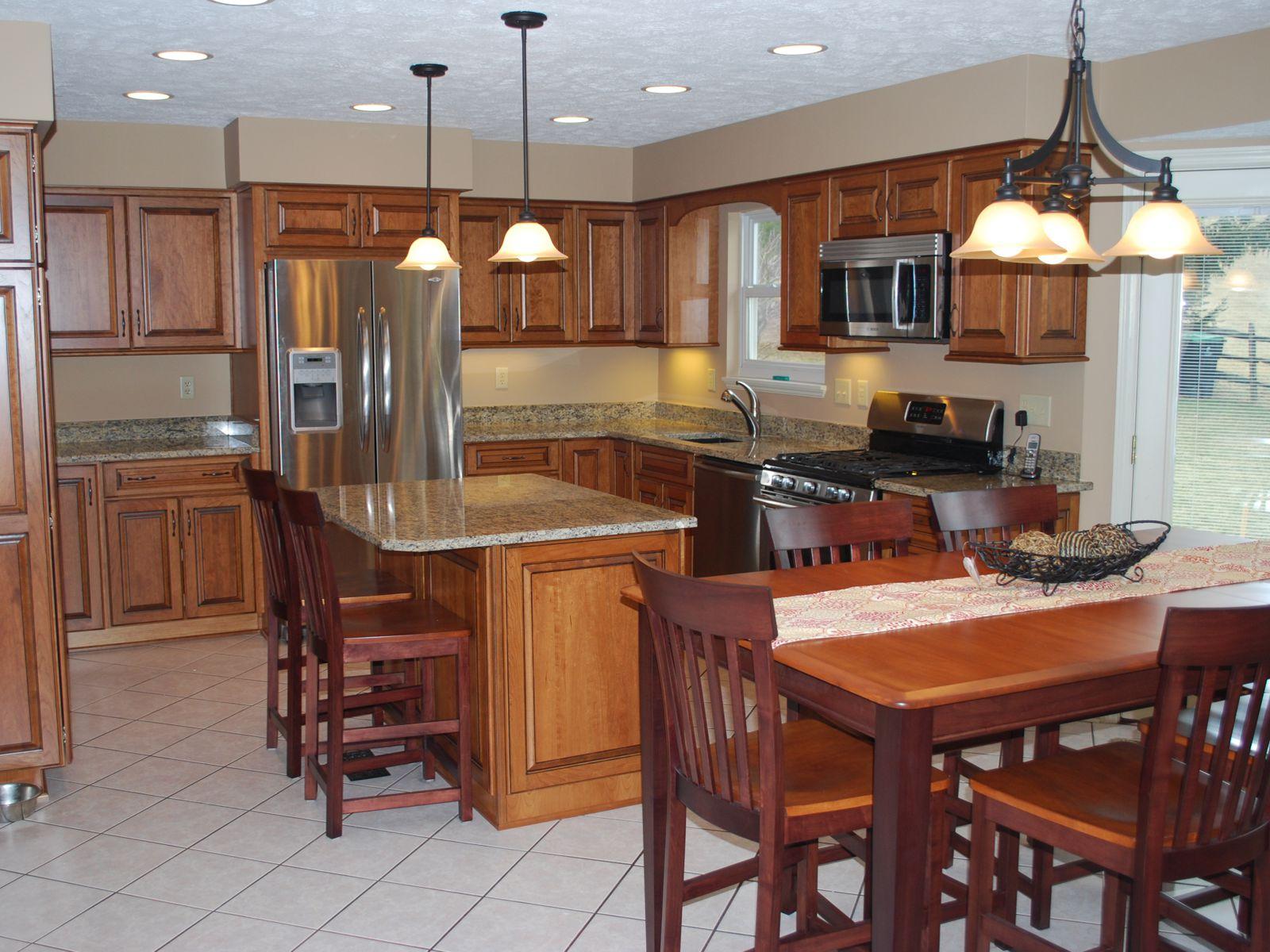 Manor House Kitchens Inc image 1