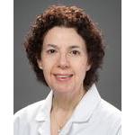 Bonita S. Libman, MD
