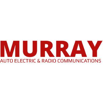 Murray Automotive Electric image 0