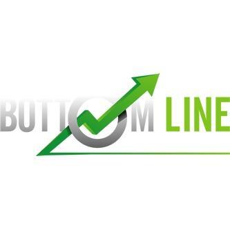 Bottom Line Screening LLC