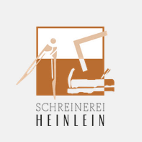 schreinerei heinlein verglasungen neunkirchen am brand infobel deutschland telefon. Black Bedroom Furniture Sets. Home Design Ideas