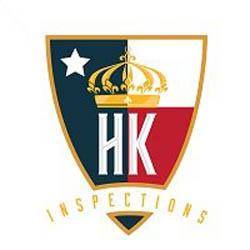 HK Inspections