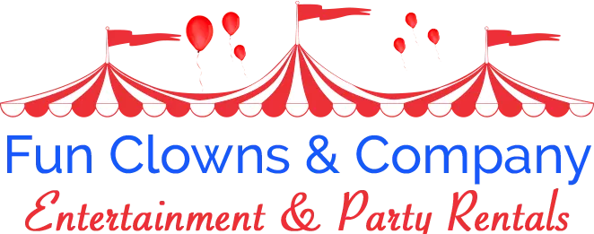 Fun Clowns and Company