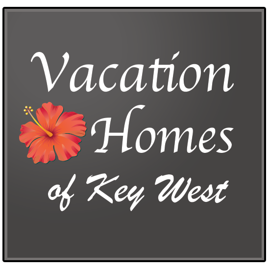 Vacation Homes of Key West