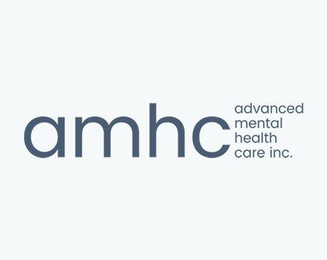 Advanced Mental Health Care Inc. image 0